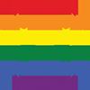 EQUS Ally logo