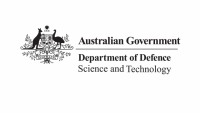 Defence Science and Technology