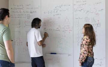 Sydney Theory Lab